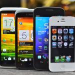 Tips Cara Merawat GadgetSmartphone_1