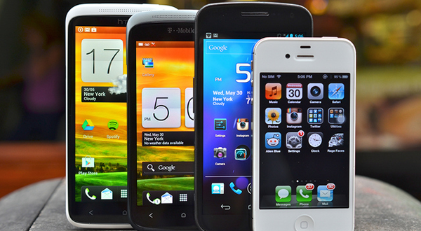 Tips Cara Merawat Gadget/Smartphone