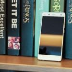 Xiaomi Mi4 Sebagai Smartphone Tercepat di Dunia_2