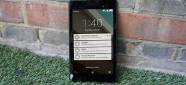 Fitur Fitur OS Google Android L