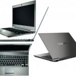 Inilah Perbedaan Ultrabook Lenovo, Asus dan Toshiba_1