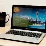 Kenapa Harus Menggunakan Ultrabook Asus VivoBook S400C_1
