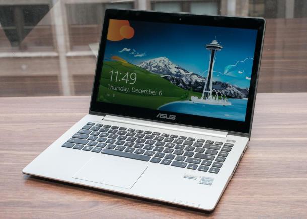 Kenapa Harus Menggunakan Ultrabook Asus VivoBook S400C_2