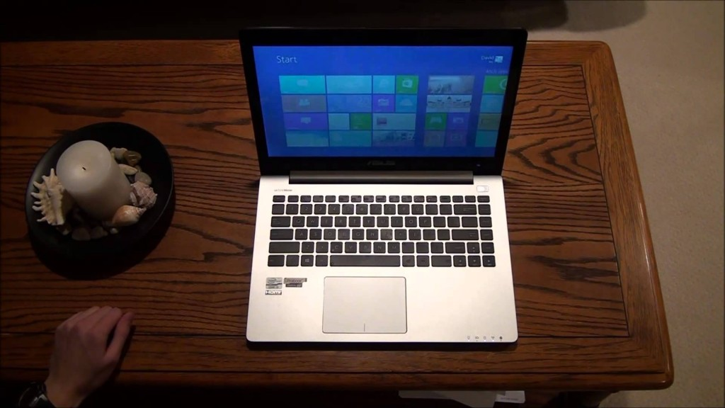 Kenapa Harus Menggunakan Ultrabook Asus VivoBook S400C_3