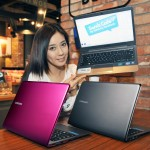 Keunggulan Abook air Dibandingkan dengan Ultrabook Samsung_1