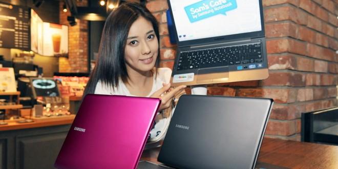 Keunggulan Macbook air Dibandingkan dengan Ultrabook Samsung