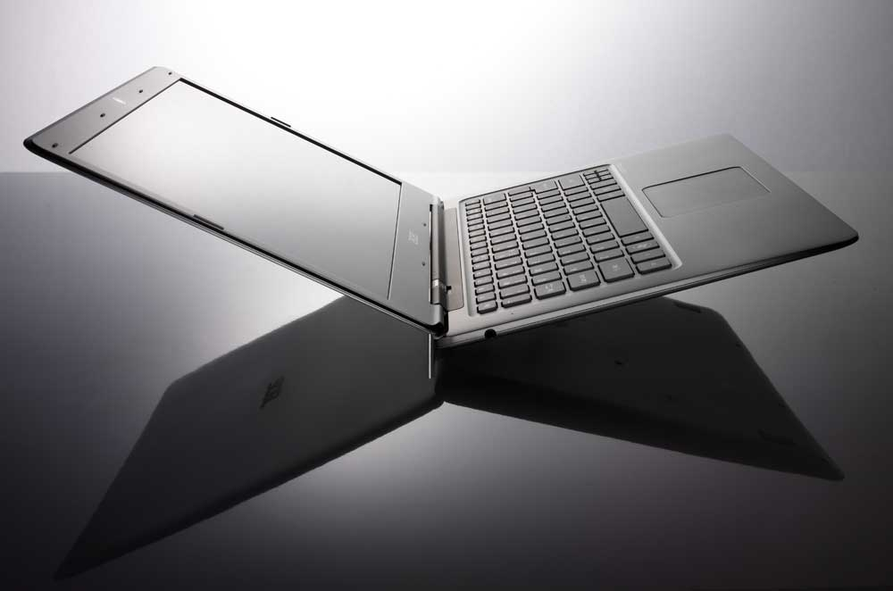 Review Ultrabook_2