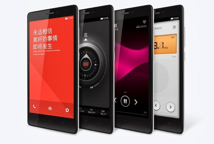 Spesifikasi Dan Tipe Tablet Xiaomi Terbaru Redmi Note 14 GHz