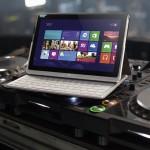 Spesifikasi dan Tipe Ultrabook ACER Terbaru_1