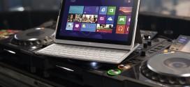 Spesifikasi dan Tipe Ultrabook ACER Terbaru