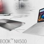 Spesifikasi dan Tipe Ultrabook ASUS Terbaru_4
