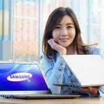 Spesifikasi dan Tipe Ultrabook Samsung Terbaru_11