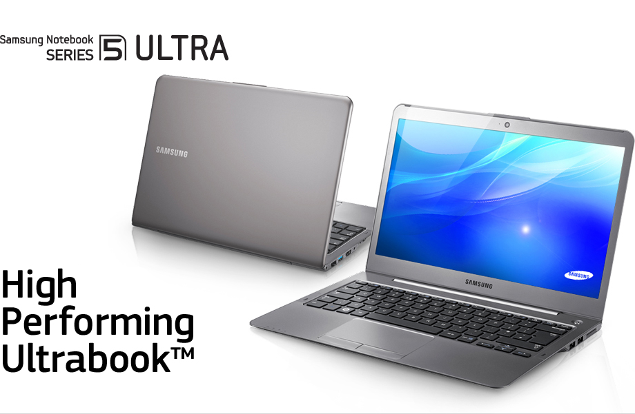 Spesifikasi dan Tipe Ultrabook Samsung Terbaru_22