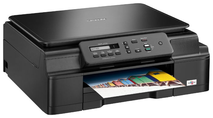 Tips Cara Merawat Printer Inkjet_01