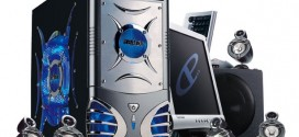 10 PC Gaming Terbaik Hingga Oktober 2014