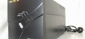 Review Produk UPS: Spesifikasi dan Jenis-jenis Produk UPS Laplace