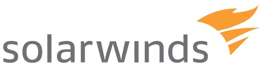 Spesifikasi Produk Server Solar Winds server_2