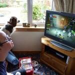Perbedaan PC Gaming Dengan Laptop Gaming_2