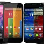 4 Smartphone Mini Terbaik Tahun 2014_2