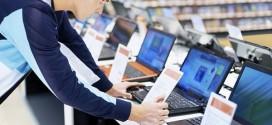 7 Pilihan  Merek Laptop Yang Bagus Di Tahun 2014