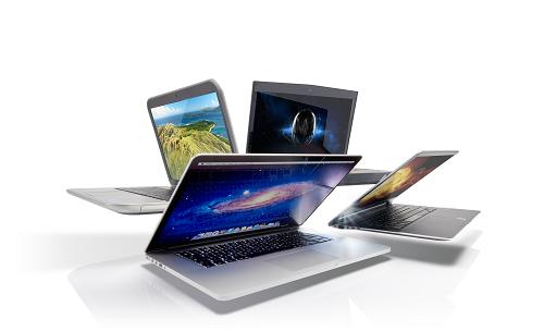 7 Pilihan  Merek Laptop Yang Bagus Di Tahun 2014_2
