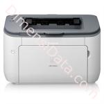 Harga Printer di Dimensidata.com 2014_1
