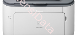 Harga Printer di Dimensidata.com 2014