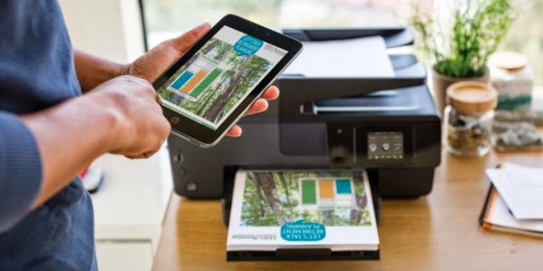 Harga Printer di Dimensidata.com 2014_2