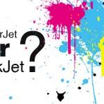 Perbedaan Printer  Inkjet dengan Laserjet_1