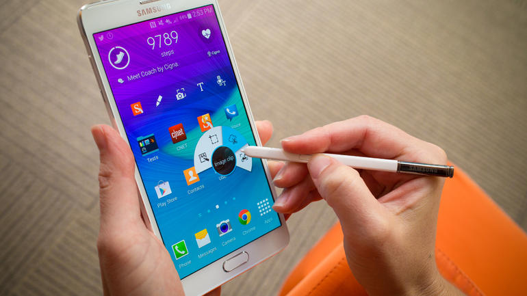 Review Samsung Galaxy Note 4_2