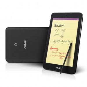 Review Tablet Asus Vivo Tab Note 8_1