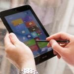 Review Tablet Asus Vivo Tab Note 8_2