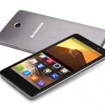 Smartphone Bisa Jadi Powerbank Dengan Lenovo S860_1