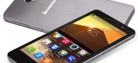 Smartphone Bisa Jadi Powerbank Dengan Lenovo S860
