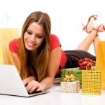 Tips Belanja  Online Yang Aman_1