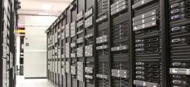 Beda Rack Server Dengan Server Tower