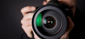 Cara Mengambil Gambar Yang Indah Dengan Kamera DSLR