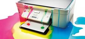 Cara Menghemat Tinta Printer Dengan Mudah