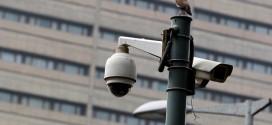 Kelebihan dan Kekurangan Kamera CCTV