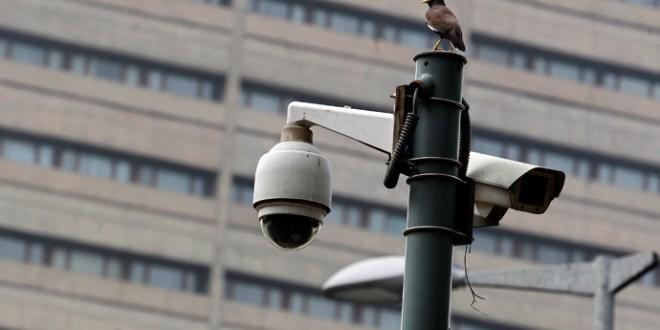 Kelebihan dan Kekurangan Kamera CCTV - Blog DimensiData