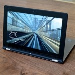 Review Ultrabook Lenovo Ideapad Yoga 1786_2