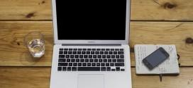 10 Laptop Terbaik  di 2015