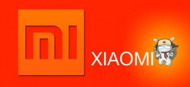 Review Smartphone  Xiaomi
