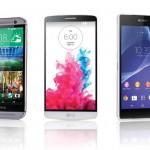 10 Smartphone terbaik di 2015_1
