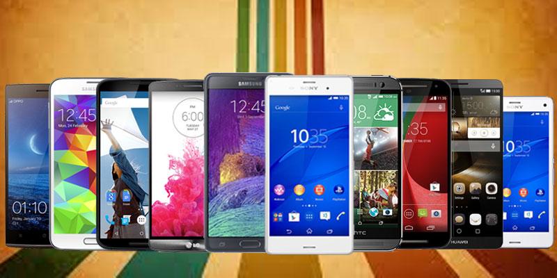 10 Smartphone terbaik di 2015_2
