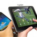 Perbedaan phablet dengan tablet_1