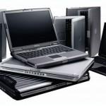Pertumbuhan Laptop di Indonesia_1