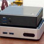Review Mini PC_1