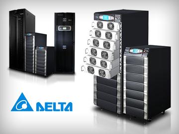Review UPS Delta_3