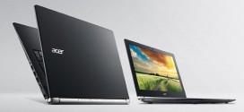 Laptop Acer Nitro dengan kamera 3D